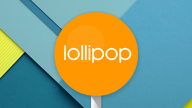 Lollipop official wallpapers download android 5 0 lollipop wallpapers